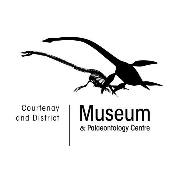 Courtenay Museum