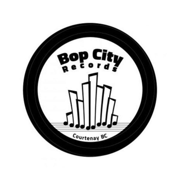 DCBIA_Business_BopCityRecords