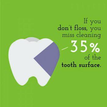 Dental_1