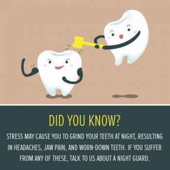 Dental_3
