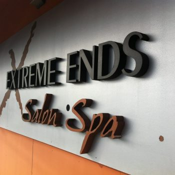 Extreme_1