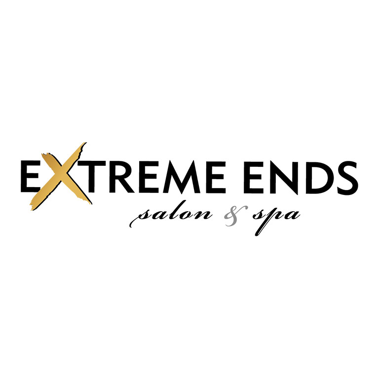 Extreme Ends