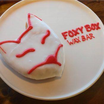 Foxy_4