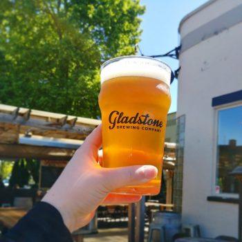 Gladstone_1