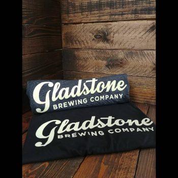Gladstone_4