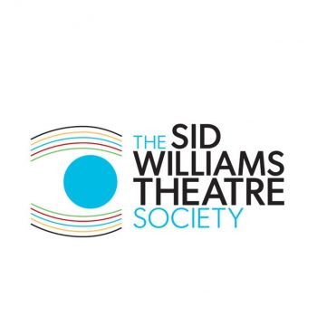 Sid Williams Theatre