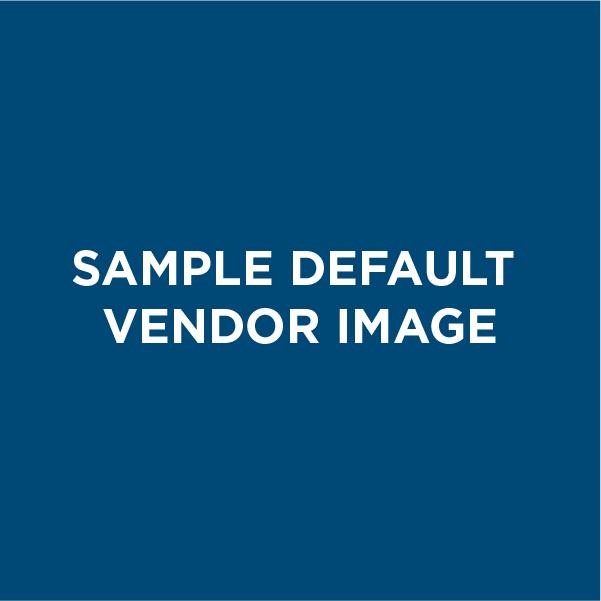 vendor-default
