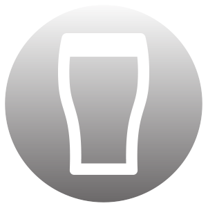 DCBIA_Icon_Beer