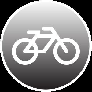 DCBIA_Icon_Bikes