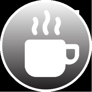 DCBIA_Icon_CoffeeTea