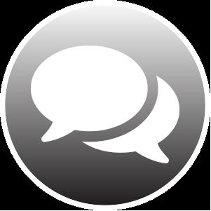 DCBIA_Icon_Conversation