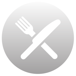 DCBIA_Icon_Dining