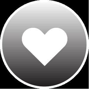 DCBIA_Icon_Health