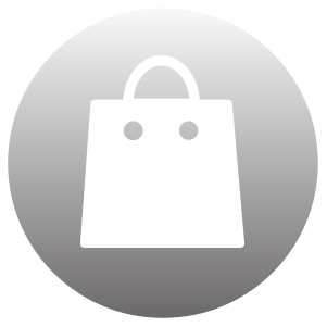 DCBIA_Icon_Shopping