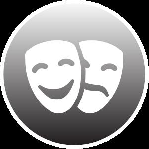 DCBIA_Icon_Theatre