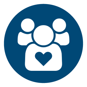 DCBIA_WebsiteIcon_CommunityOrg