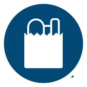DCBIA_WebsiteIcon_Grocery