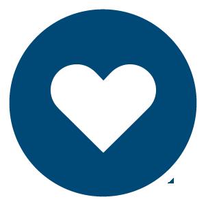 DCBIA_WebsiteIcon_Health