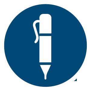 DCBIA_WebsiteIcon_Professional