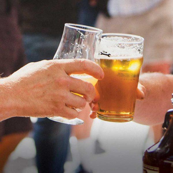 HomePg_Beers