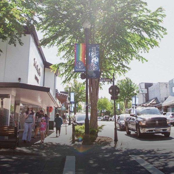 HomePg_Sidewalk